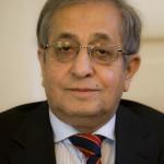 Hassan Shariatmadari